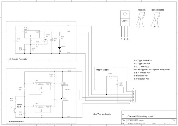 astec wiring diagram schematic diagrams astec wiring diagram wiring schema wiring diagram schematics snatch block diagrams astec wiring diagram